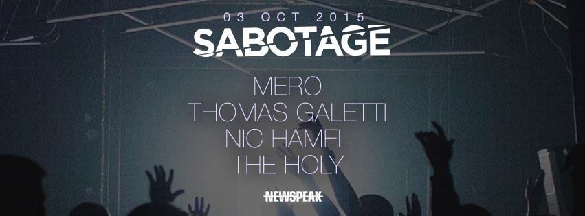 Sabotage_Newspeak_Oct