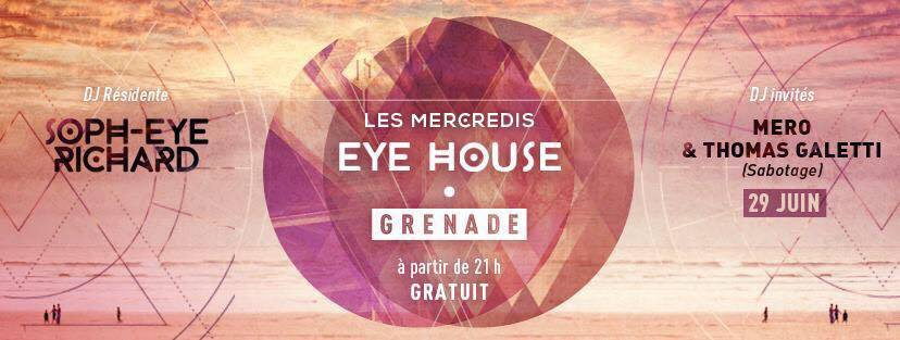 Eye_House_Sof_Eye_Richad_Mero_Thomas_Galetti