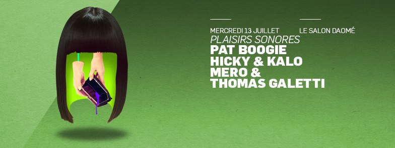 Plaisirs_Sonores_Daome_Hicky_Kalo_Pat_Boogie_Mero_Thomas_Galetti